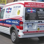 Auto One named one of the Top Five Auto Glass Franchises in the U.S.
