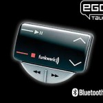EGO TALK – Not Your Average Bluetooth
