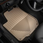 WeatherTech Floor Mats: There is No Other Alternative