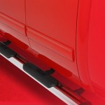 Dee Zee Running Boards