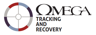 Omega Track and Recovery