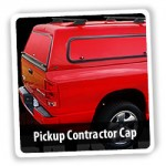 Company Pickup Truck: Equipment We'd Recommend