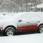 Five Reasons to Get a Remote Start for Your Car or Truck