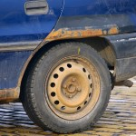 How Rust Proofing Prevents Rust