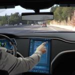 Bosch Autonomous Driving Technology, Can Keep Us Safer