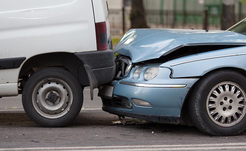 Crash Avoidance Technologies Prevent Crashes – And Save Lives!