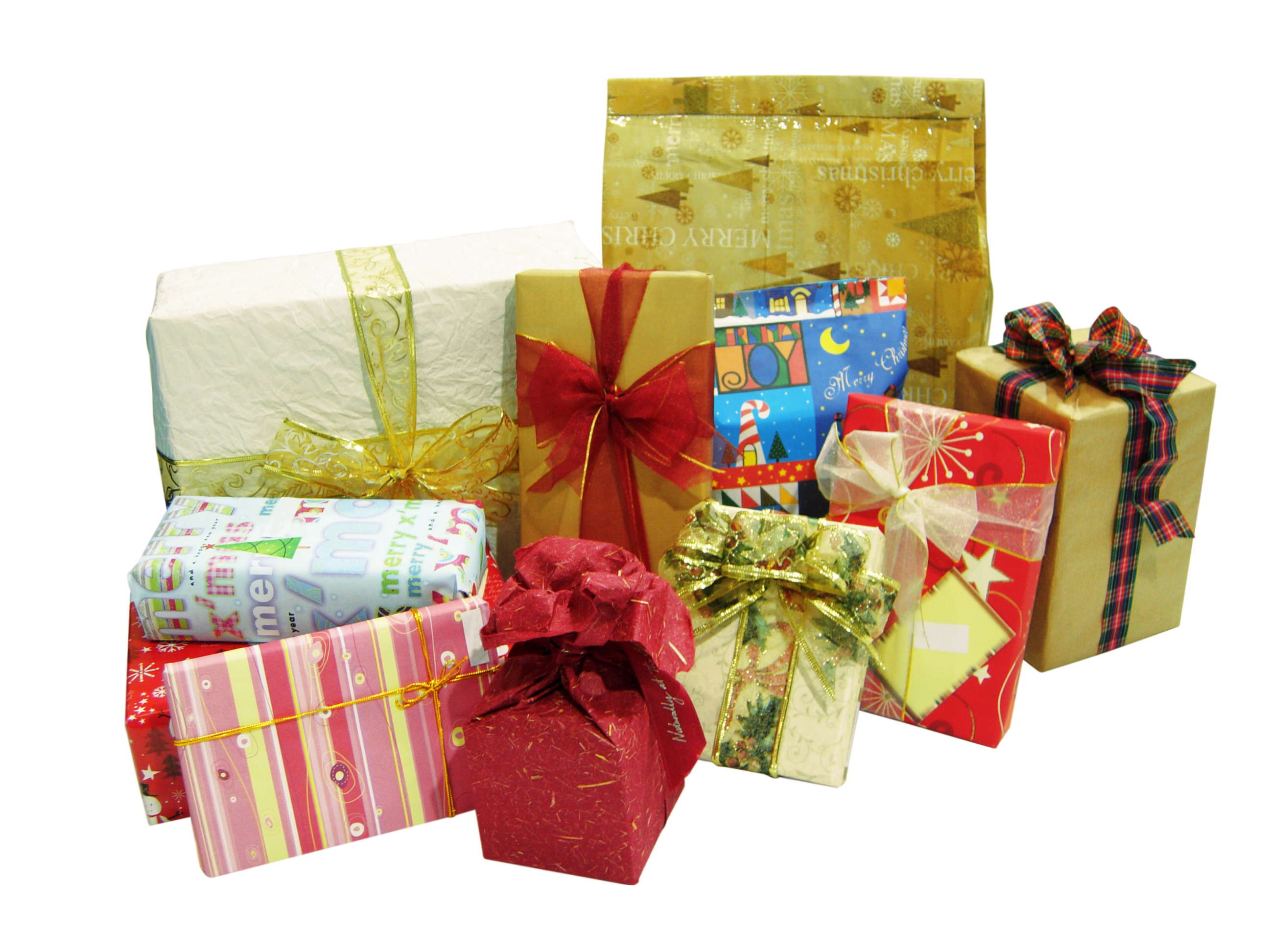 Top Holiday Gift Ideas from Auto One