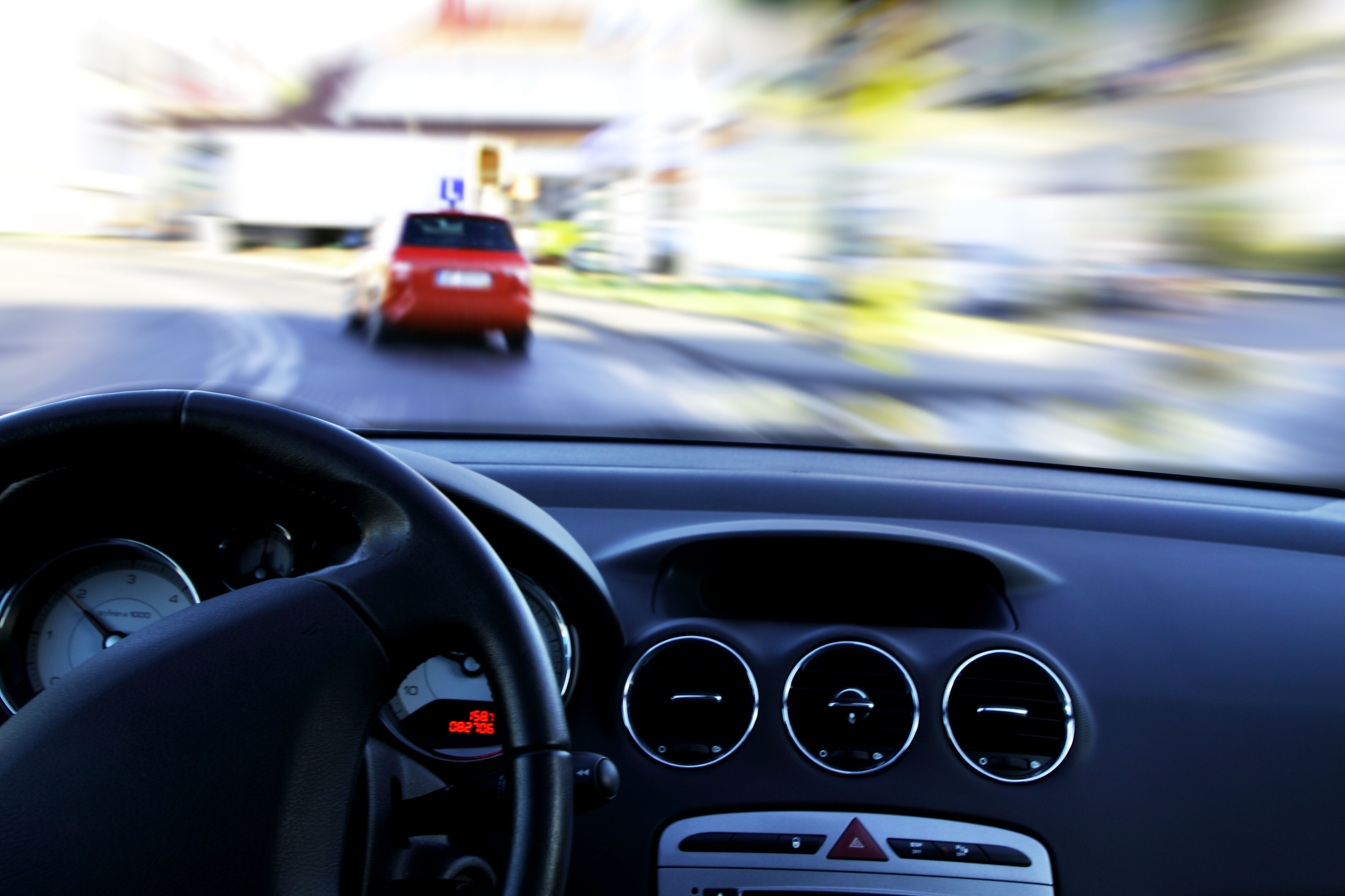 Replacing Your ADAS Windshield Doesn't Have to be Complicated