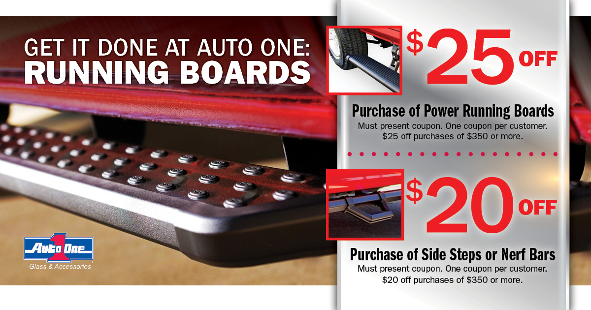 003312-running-boards-discount